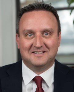 Paul Craggs