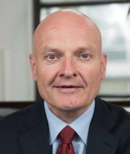 Malcolm Groat