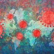 Coronavirus COVID-19 FAQS