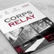 Corps Relay Intelligence Update January 2021