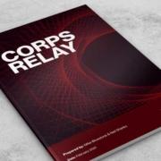 Corps Relay Intelligence Update February 2021