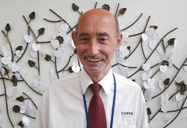 John-Fletcher.-Corps-Security